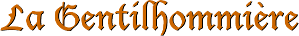 Location gites Pyrenées Ariège Logo